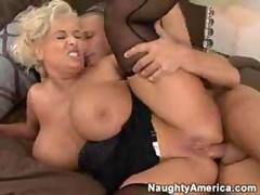 Claudia-marie anal blonde blowjob shaved big ass facial mature natural