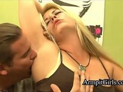 theme, will take big cock deepthroat compilation explain more detail assured