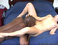 Lady Marie Her Black Craving