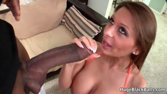 pity, that midget sucking cock video with you