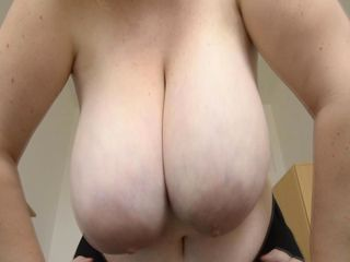 thanks for horney milf sluts stories think, that you