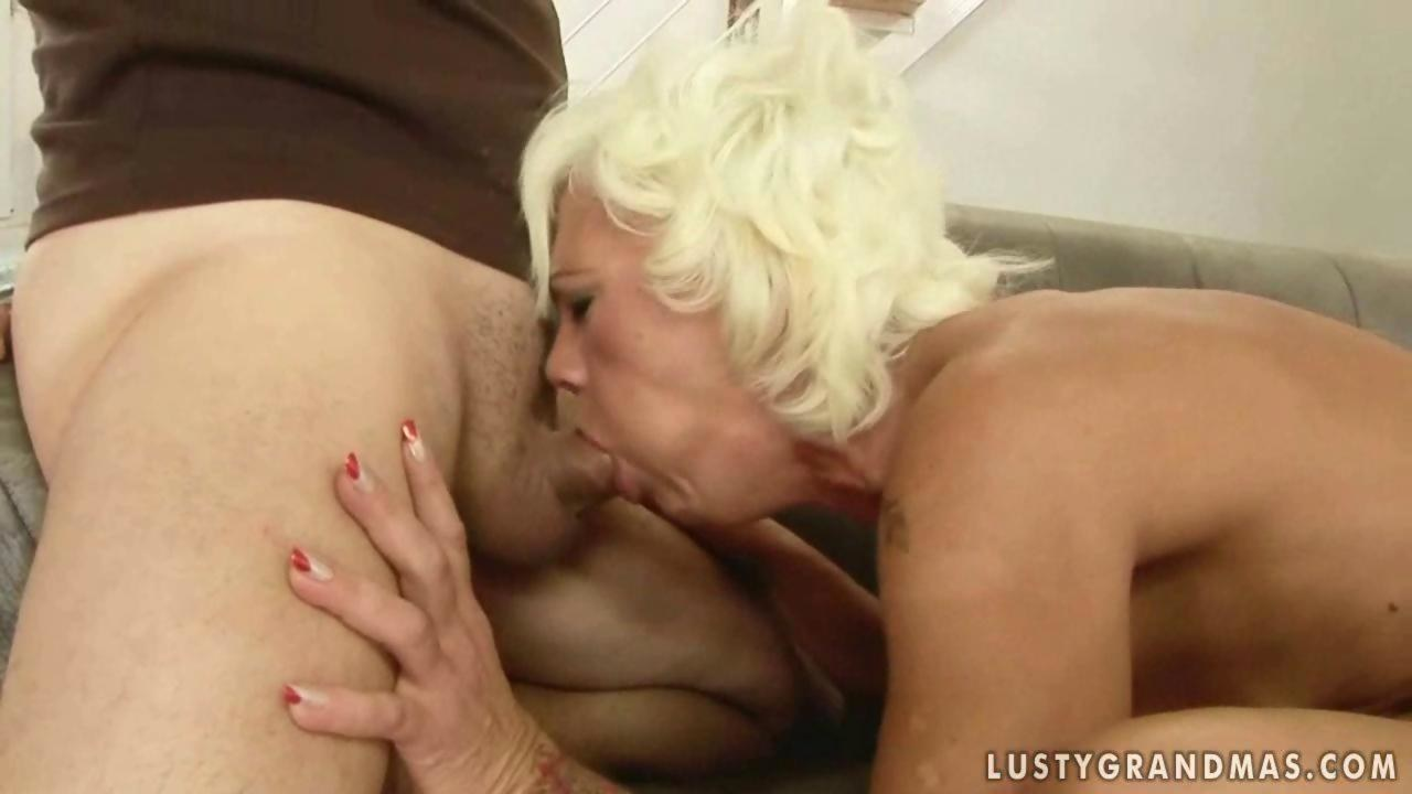 deep-throat-granny-tubetures-amateur-orgy-free-pictures