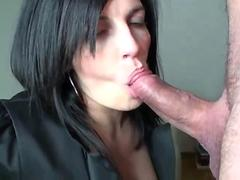 cocksucking vid maliah michel porno