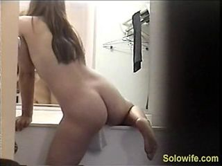 watch ukrainian porn videos
