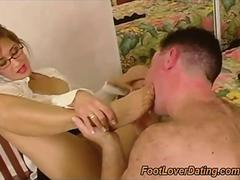 necessary try all interracial massage and creampie good topic