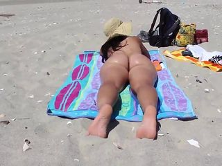 Funny girl nude pictures with captions