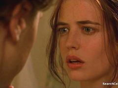 eva green - the dreamers feature