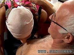 Old tranny tumblr At that moment Silvie enters the room to fuck