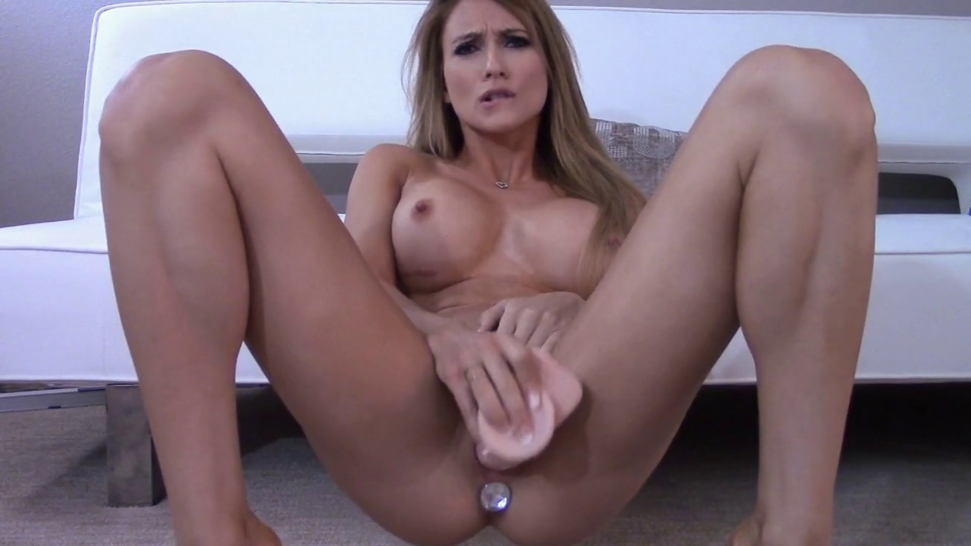Hd Squirting