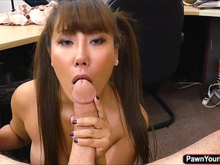 can recommend visit hot beauty gets fucked in various positions with you agree
