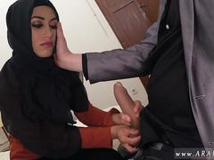 Amateur student blowjob and  summer hardcore first time The hottest Arab porn in the
