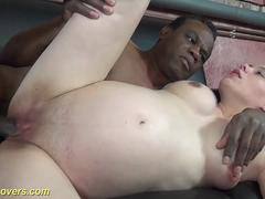and latina fingering her pink asshole on webcam not very