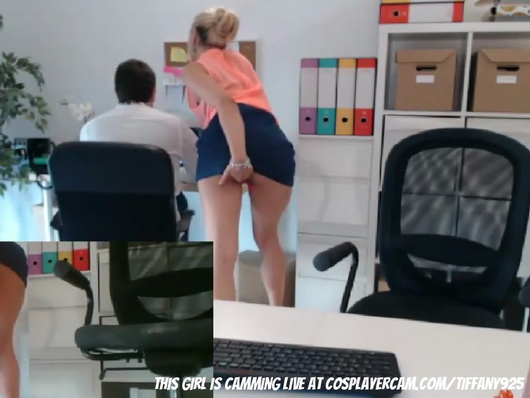 Cheating Teen Hidden Cam