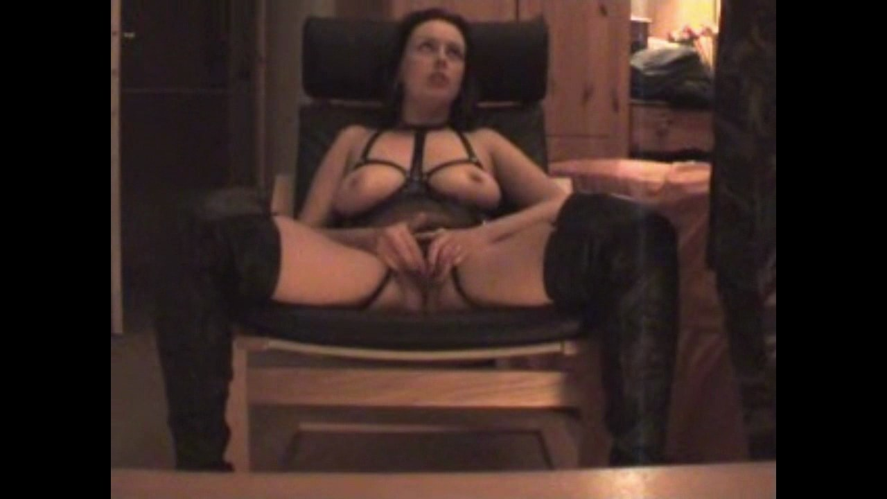 out the lesbian shaved pussy can recommend come site