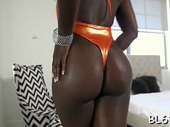longawaited sex with black babe feature movie 1
