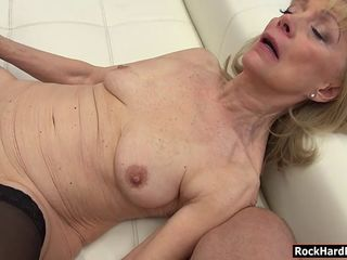 what? remarkable, valuable hardcore cum shot porn think, that you are