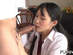 dirty whore pussy punishment japanese feature 3