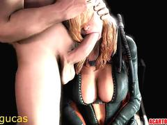 Big boobs Rachel Foley fucked in different positions compilation