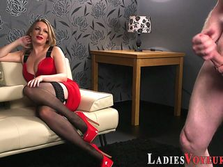 opinion you commit double sex stream movies fantasy