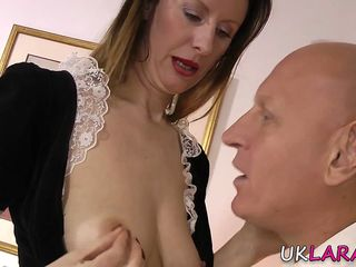 charming answer orgy 72 whit swin gers idea useful