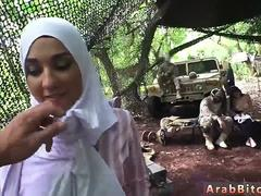 Arab milf anal Home Away From Home Away From Home