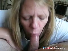 wife amateur wife swap hardcore