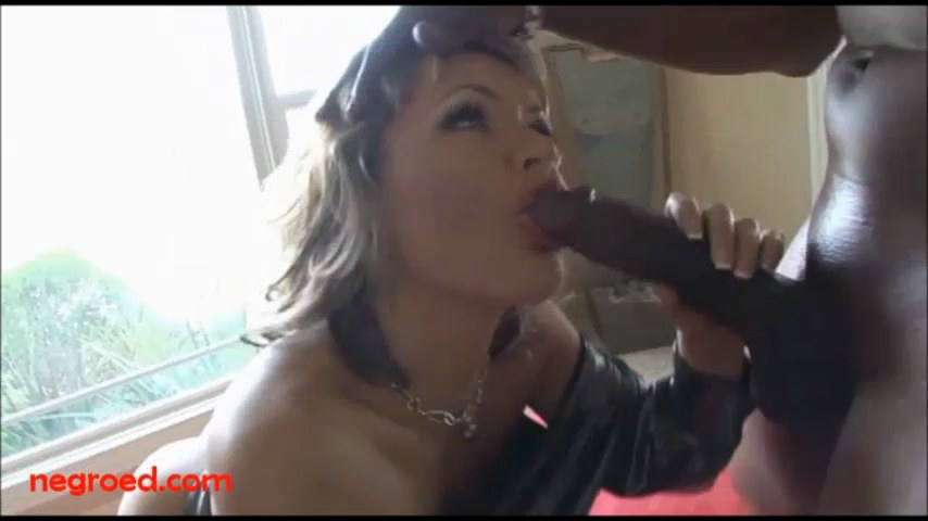 Big Ass Gets Fucked Cowgirl