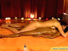 Tantra Taught By Experts