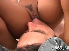 amazing babes like facesitting naked segment 1