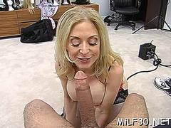 Cunning perfection nina hartley cant get enough of fuck