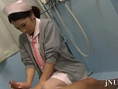 steamy amateur nurse porn japanese feature 1