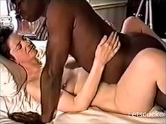 Black Guy Fucking His Wife Husband Films