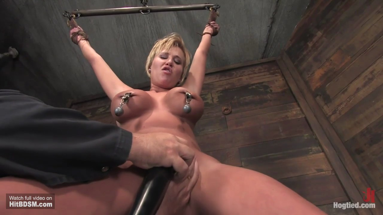 Whipping Video