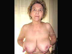 OmaGeiL Grannies Caught Being Sexually Active