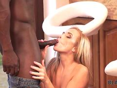 black4k. big cock of cavalier helps chick in wet dress getting warm feature