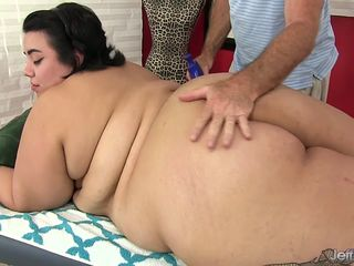 Video 1077614902: bbw dildoing pussy, orgasm bbw chubby, ass chubby bbw, bbw sucking dildo, bbw dildo fuck, chubby bbw fat, bbw massage, mature bbw dildo, chubby bbw big, massage sexy pussy, sexy bbw teasing, pussy dildo vibration, guy sexy massage, pussy takes dildo, massage toy, stimulation massage, massage two, massage shaved, brunette massage, hd massage, massage young