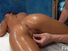 Cunning sweetie whitney westgate fucked less