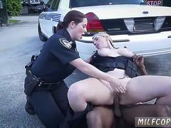 Milf creampie orgy We are the Law my niggas, and the law needs ebony cock!
