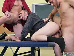 Priest fucks alter boys gay porn free and sex men car xxx CPR pecker fellating and naked