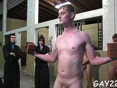 college boys will do anything film