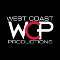 West Coast Productions